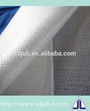 Composite materials Fair Production / Fiberglass Cloth /E-glass Woven roving