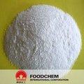 Food grade o bicarbonato de sódio fabricante preço