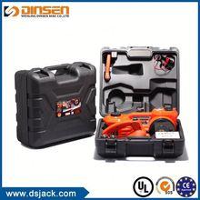 Professional Factory Sale!! OEM/ODM heavy duty hydraulic jacks