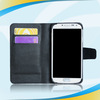 ultra slim protective hybrid case for samsung galaxy s2 i9100