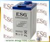 AGM 2v600AH Maintance free lead acid battery for ups