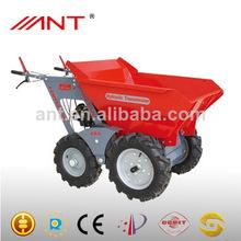 BY300S agriculture machine mini dumper small electric truck