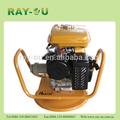 Vente directe d'usine à haut rendement poids léger mini vibrateur