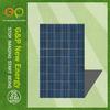 225W monocrystalline solar panel price india