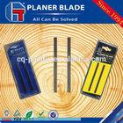 spiral cutterhead Planer Blade power tools spare parts 80X28.2X3.2/82X5.5X1.1mm