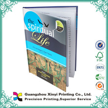 OEM hardcover book printing services,cheap book printing ,custom coloring book printing