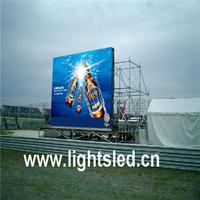 china market of electronic p12 led sign board china xxx movies