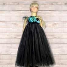 China Wholesale Custom fashion summer imported clothes child