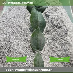 Dicalcium phosphate dcp mcp mdcp feed / food grade