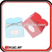 small paper box for cake cute design cake box