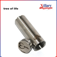 Alibaba Express top selling tree of life mod