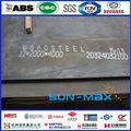 china alibaba proveedores mejor venta de productos mn13 x120mn12 acero de alto manganeso hadfield placa de placa de acero