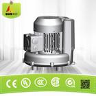 Wholesale Unique Design Professional China Made OEM Vacuum Pumps