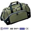 fashion designer sport hand men bags travel duffel bag suitcase