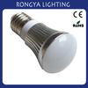 E14 R50 Led Bulb