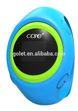 Hot selling!!! Kids waterproof gps tracking watch,GPS watch tracker,cheap price GPS kids watch