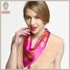 Fashionable Silk Scarf Wholesale Silk Scarves