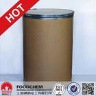 Natural Vanilla Bean Extract Powder