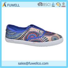 2014 Wholesale shoes china