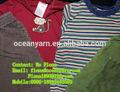 дешево и хорошее качество китай использовал одежды модно использовать одежду на продажу