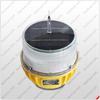 LT101 solar aviation aids to navigation