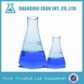 5-5000ml cheap borosilicate laborato