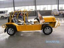 2014 4 wheel utility vehicles