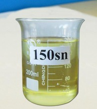 Used cooking oil/Very Hot!!!! used cooking oil/UCO for biofel biodiesel