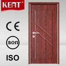 Hot Sale Wholesale Import Doors With Competitive Prize pictures aluminum window and door Video Door Phone