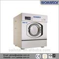 Servicio de lavandería automática de lavado de la máquina utilizada para la ropa del bebé/hojas/alfombras
