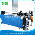 Los fabricantes de la construcción automática de precio de la máquina, doblador de la pipa, que se utiliza tubo de flexión máquinas para la venta