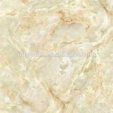 new design marble design polished surface bathroom floor tile ideas