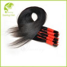 virgin bulk human hair, raw hair bulk, clean, natural color, unproccessed, without split ends