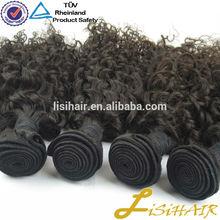 Grade 7A Factory Cheap Price Indian Hair Bangs