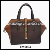 Factory direct quality woman brand handbag imitation