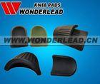 wholesale motorcycle cycling racing knee armor protector knee shin guard pad