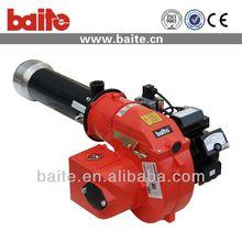 Baite BT20G heater natural gas burner orifice