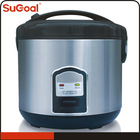 national rice cooker inner pot