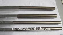 304 sanitary stainless steel pipe spools