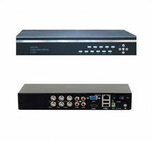 HD TVI Camera 24 channel full hd 720p realtime recording 4ch 720p 1 sata AHD DVR