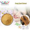 Best regulating menstruation herbal medicine 1% ligustilides chinese angelica root extract
