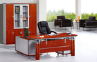 Hot Selling Desk Office Furniture