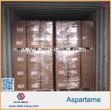 Aspartame FCCIV/USP (CAS 22839-47-0)