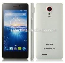 X4 FDD LTE Smartphone Unlocked 4.5 Inch Screen MTK 6582 Quad Core 1GB Ram 4GB Rom Android Phone
