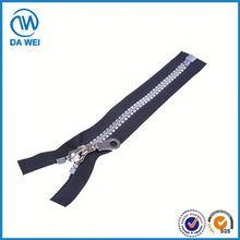 FREE SAMPLE!! Latest Fancy Different Types custom zipper binder