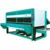 Industrial Folding Machine /laundry sheets folding machine