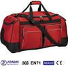 ladies red sport travel luggage duffle bags custom gym bags