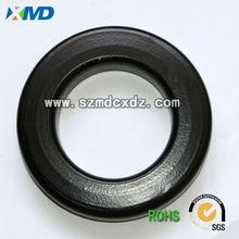 High Quality Sendust Magnetic Core/Magnetic Powder Sendust Core