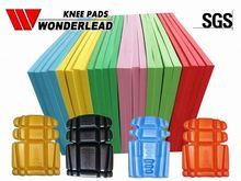 velcro knee wrap