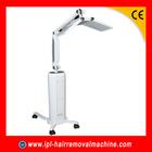 Skin whiten photon led machine